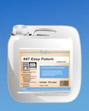 Forbo 867 Aqua Easy Future